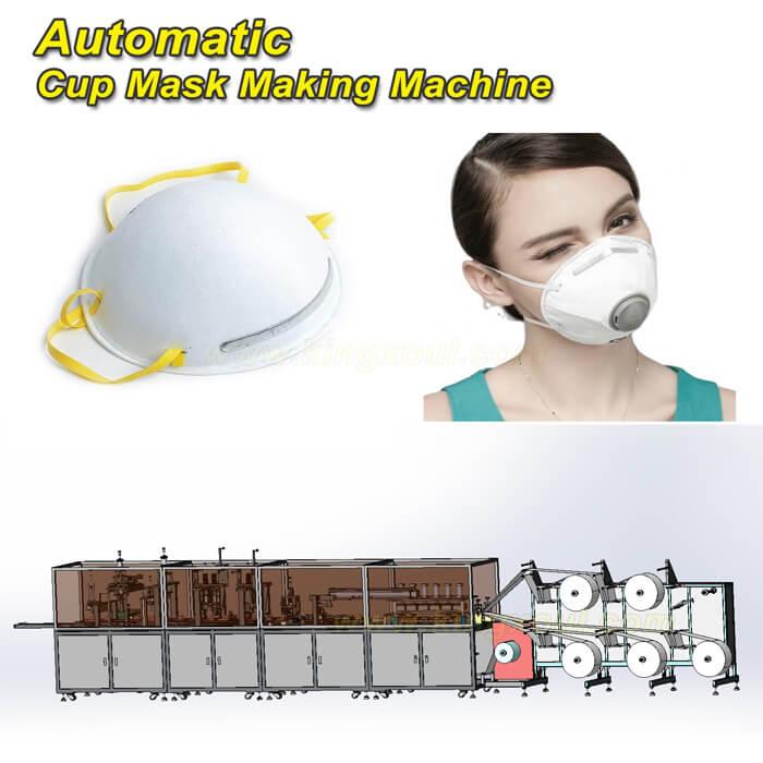 automatic-cup-mask-making-machine
